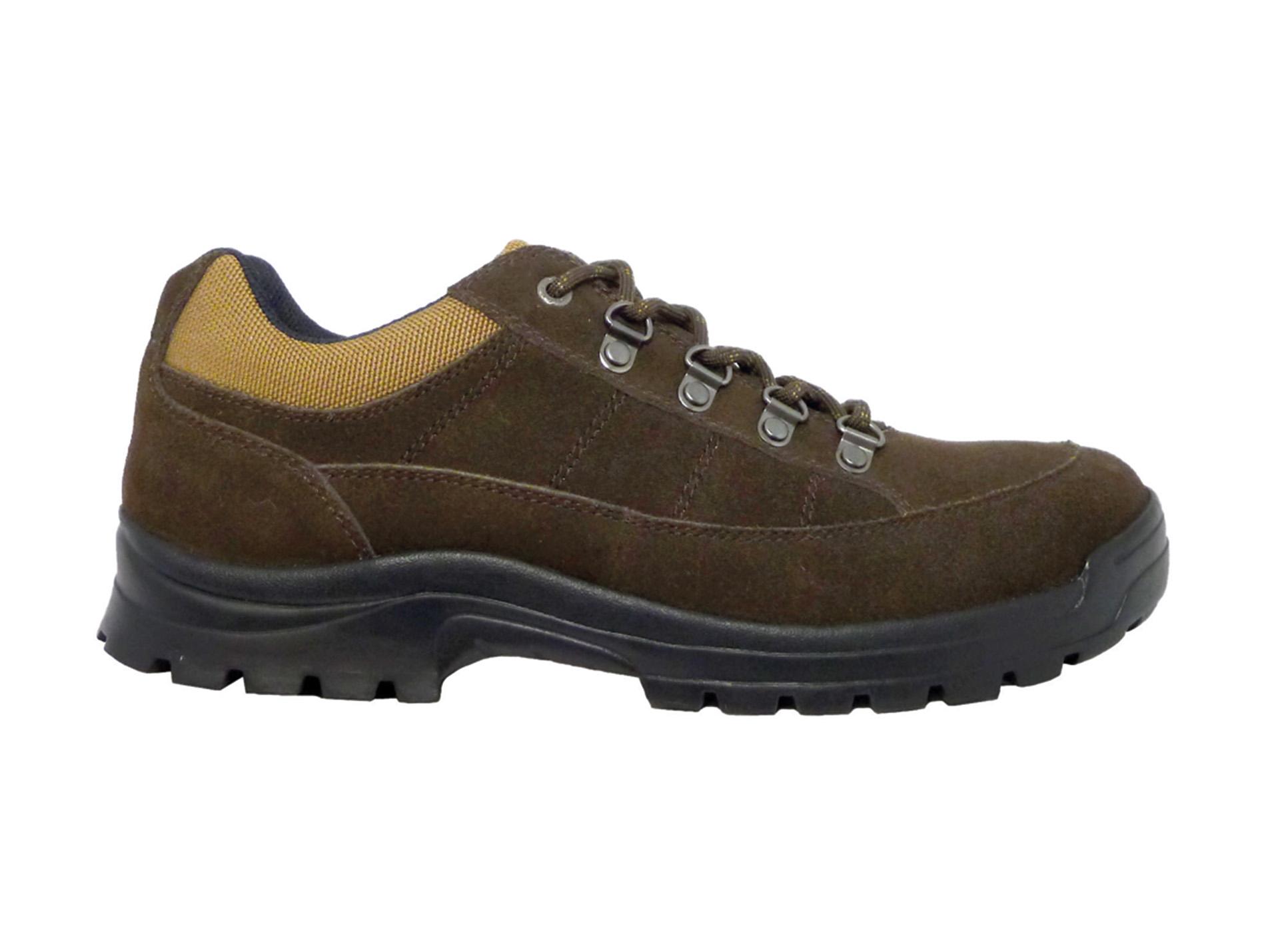 chaussures de travail cuir aigle alten chaussures. Black Bedroom Furniture Sets. Home Design Ideas
