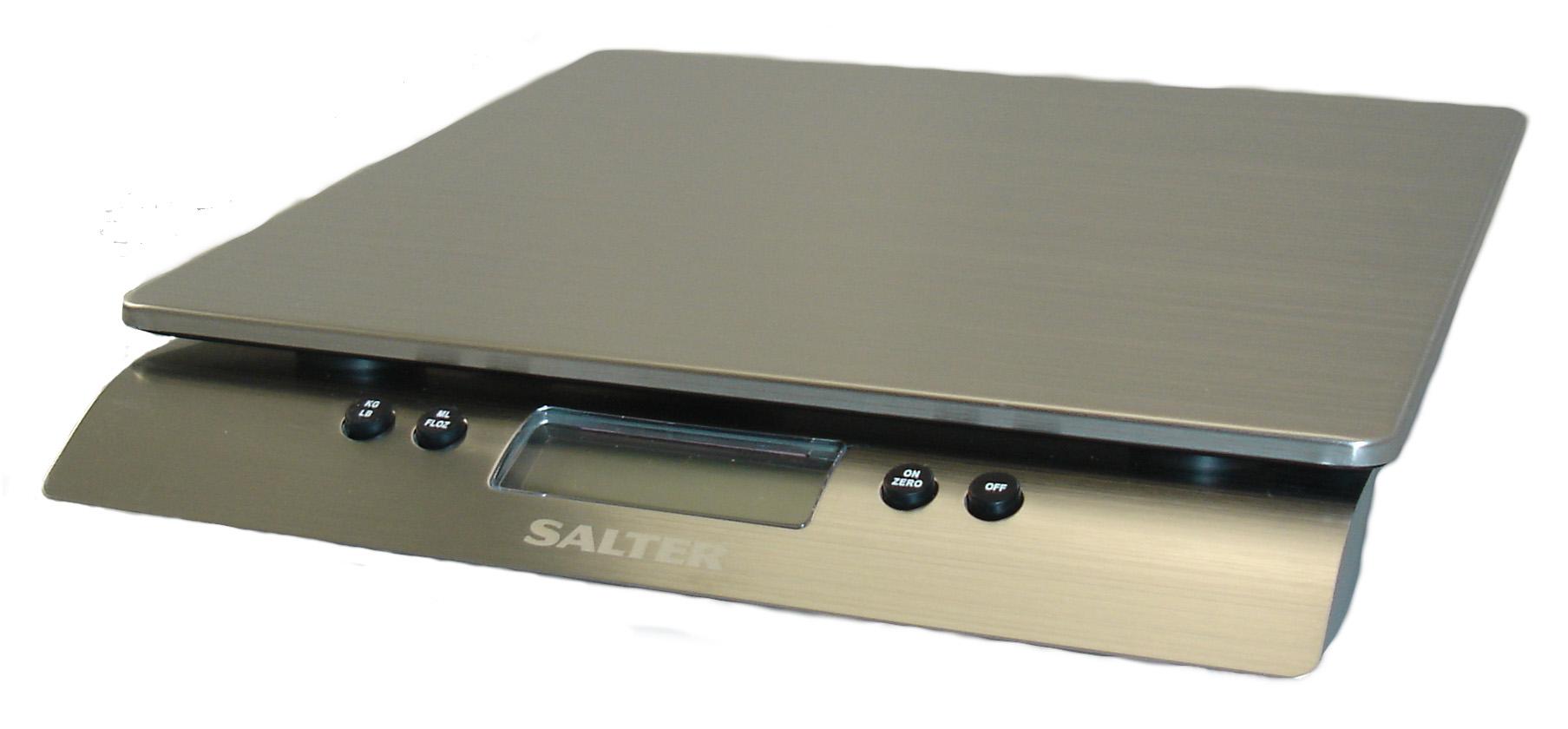 Balance lectronique de cuisine 10kg ustensiles de cuisine cuisine conservation - Balance de cuisine 10 kg ...