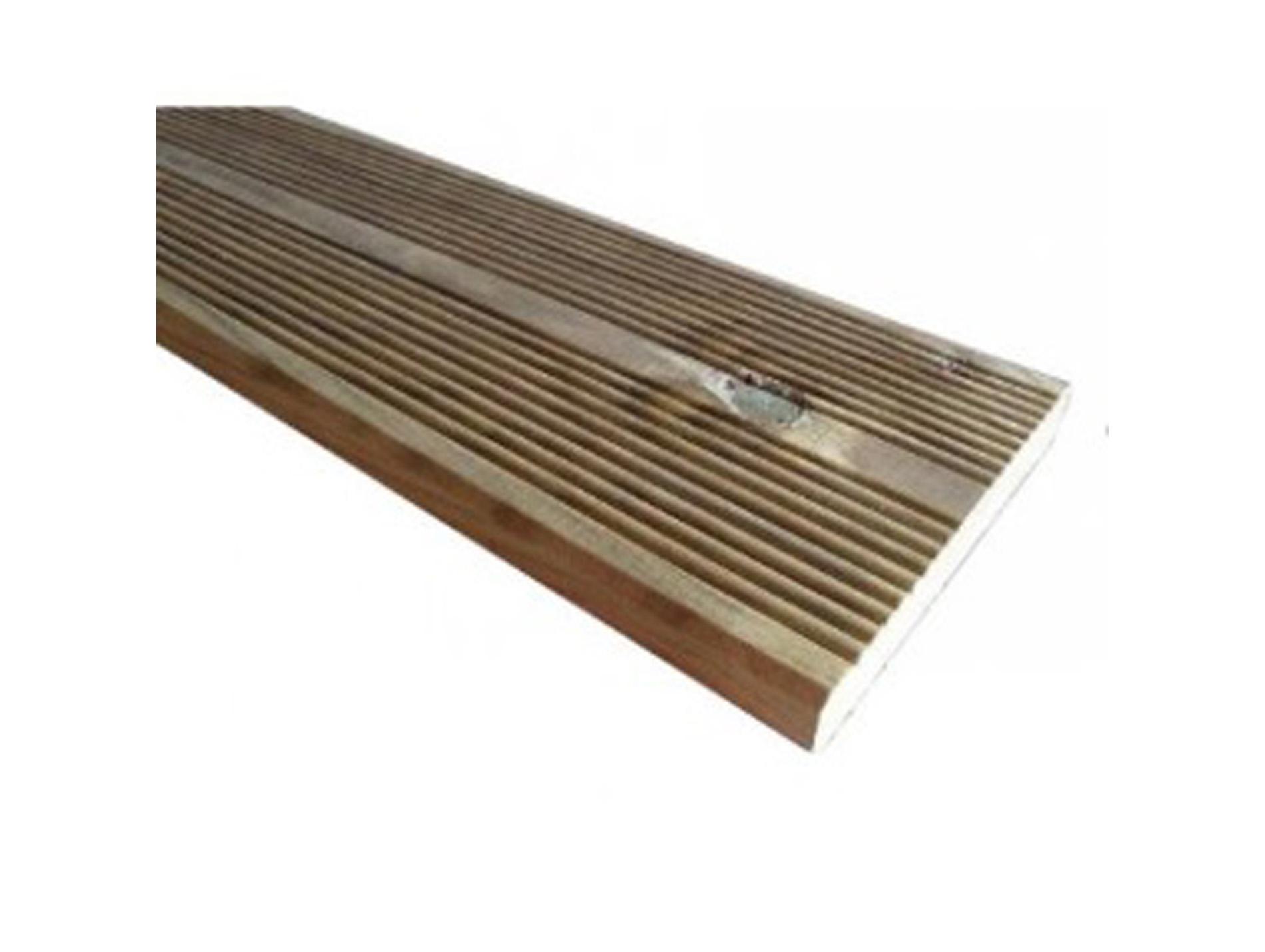 lame bois rainur e 3m terrasse en bois terrasse d 39 ext rieur am nagement ext rieur. Black Bedroom Furniture Sets. Home Design Ideas