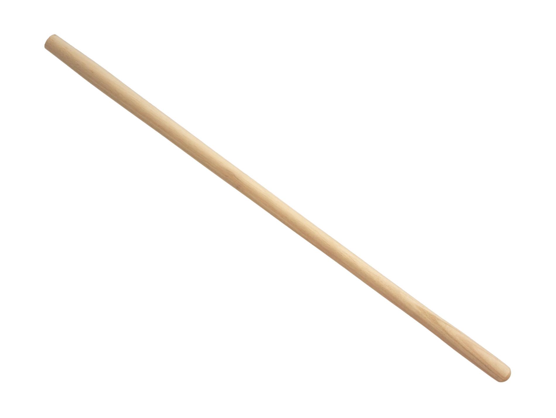 Manche de pelle droit 145cm
