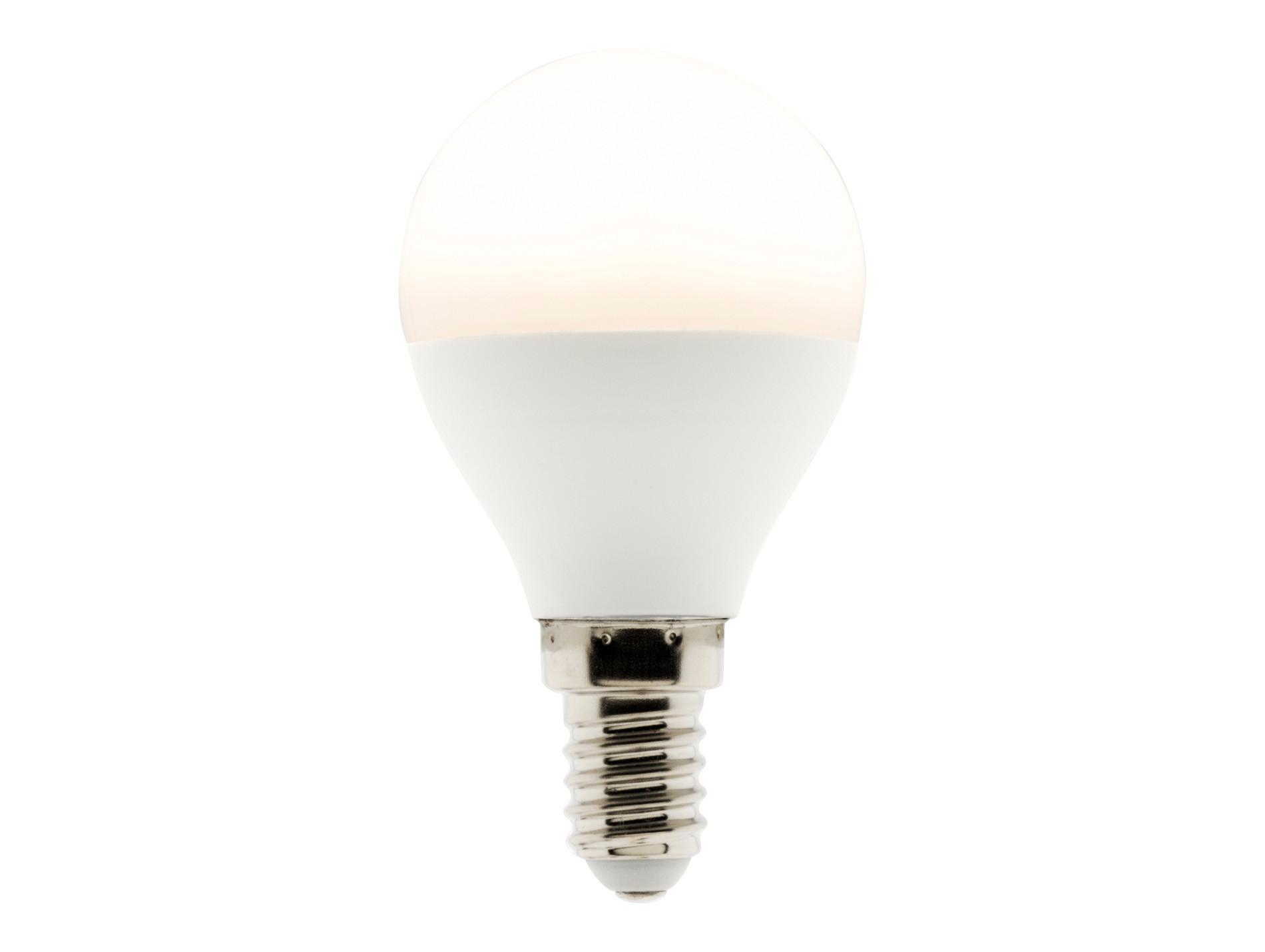 Et Electricité Ampoule Sphérique E14 2700k 5w Ampoules Led iOlwkTPXZu