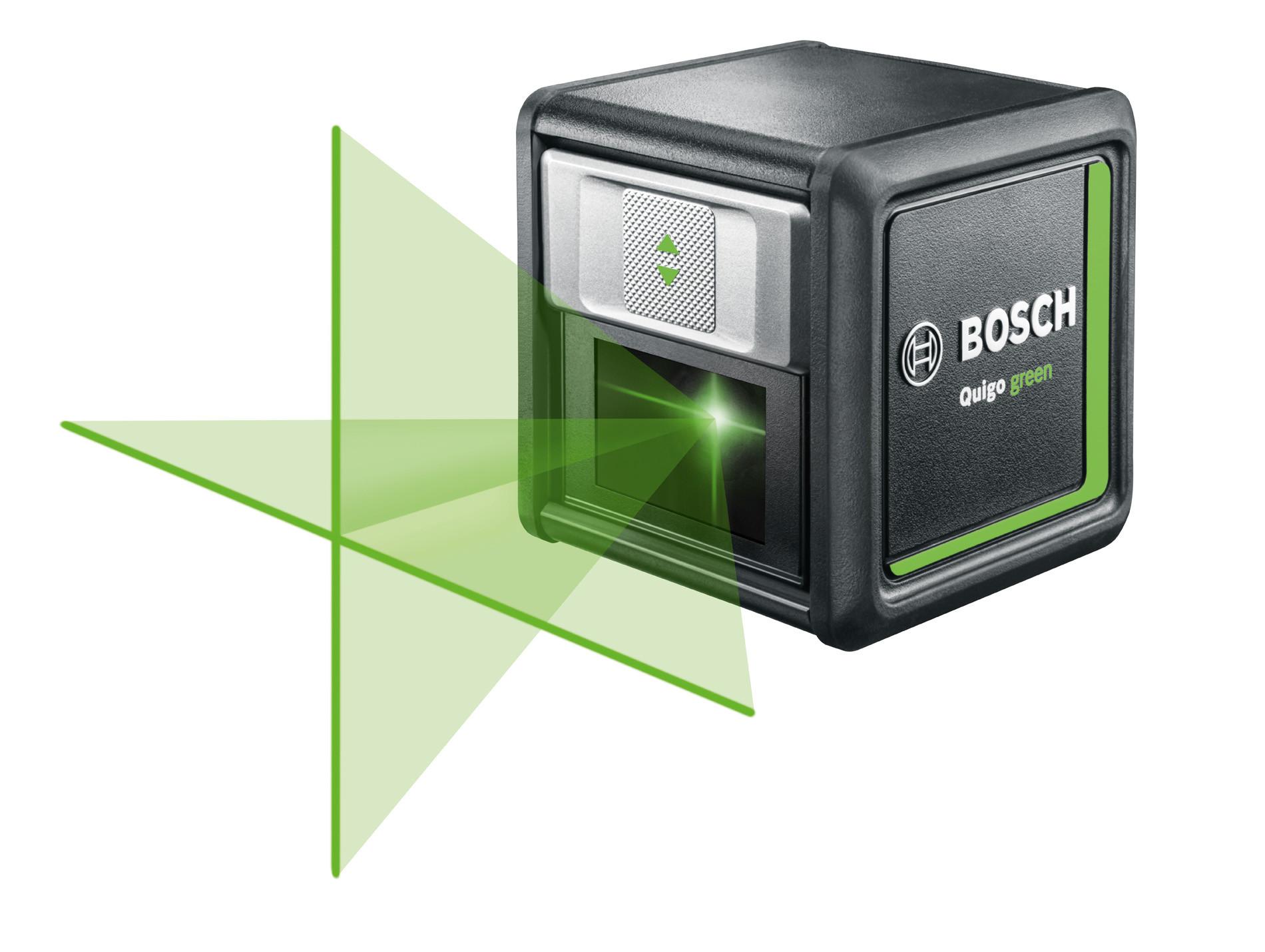 Niveau Laser Quigo Bosch 28 Images Niveau Laser 5 Sur