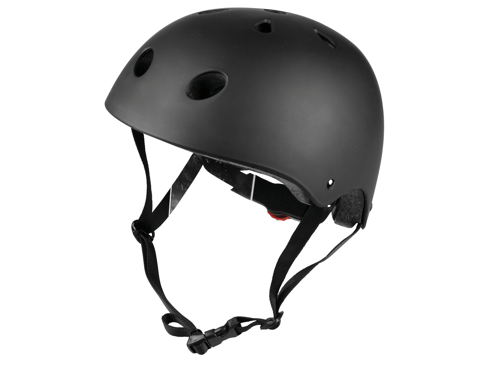 Casque BMX Junior