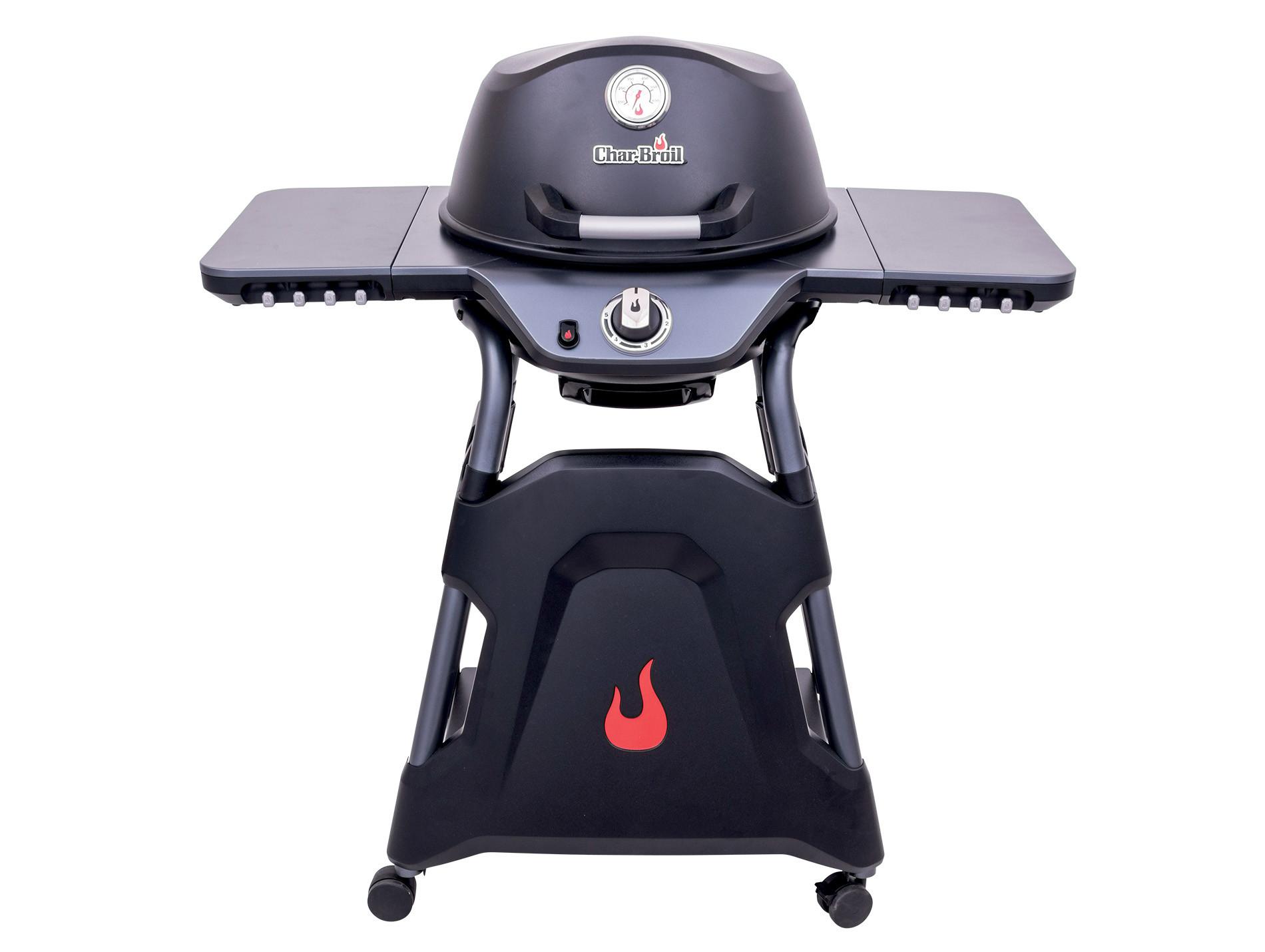 Barbecue gaz Char-Broil® All-Star 120  B-GAS