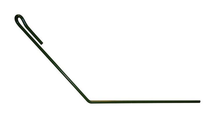 Dent de semoir adaptable AMAZONE 952459 EE