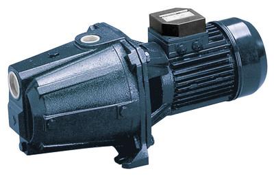 5b71da88096d0 Pompe électrique de surface AGA 150M