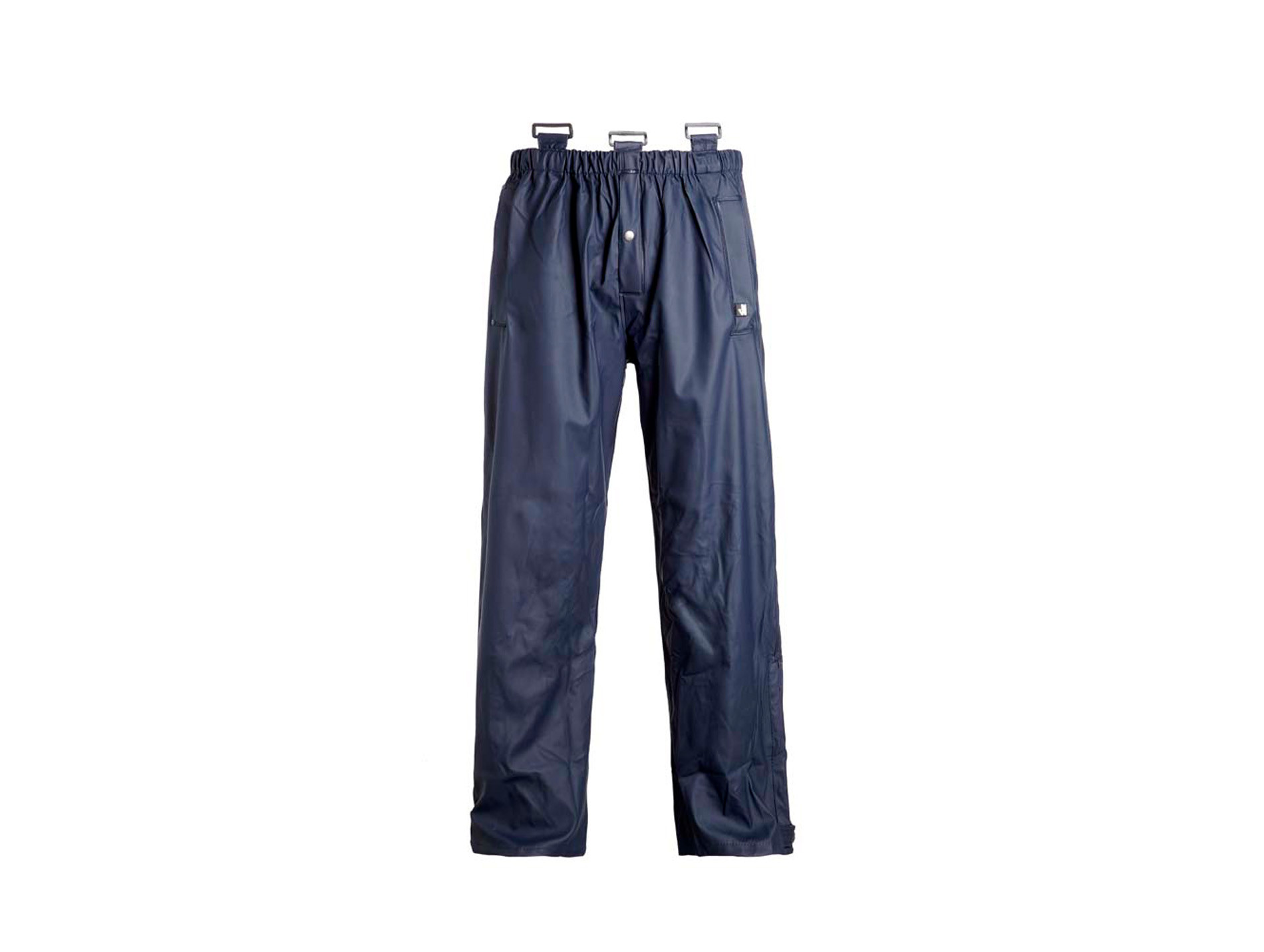 Pantalon de pluie Shark marine