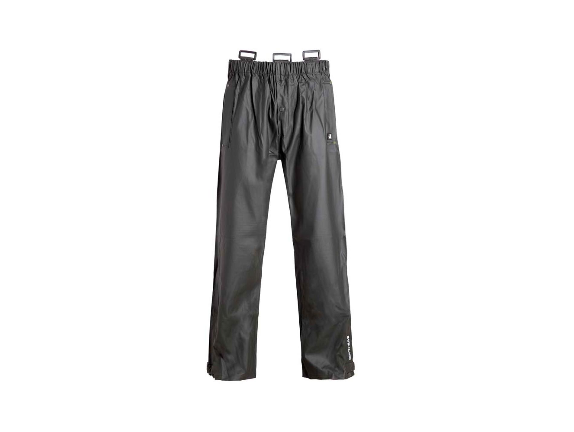 Pantalon de pluie Shark NORTHWAYS Olive