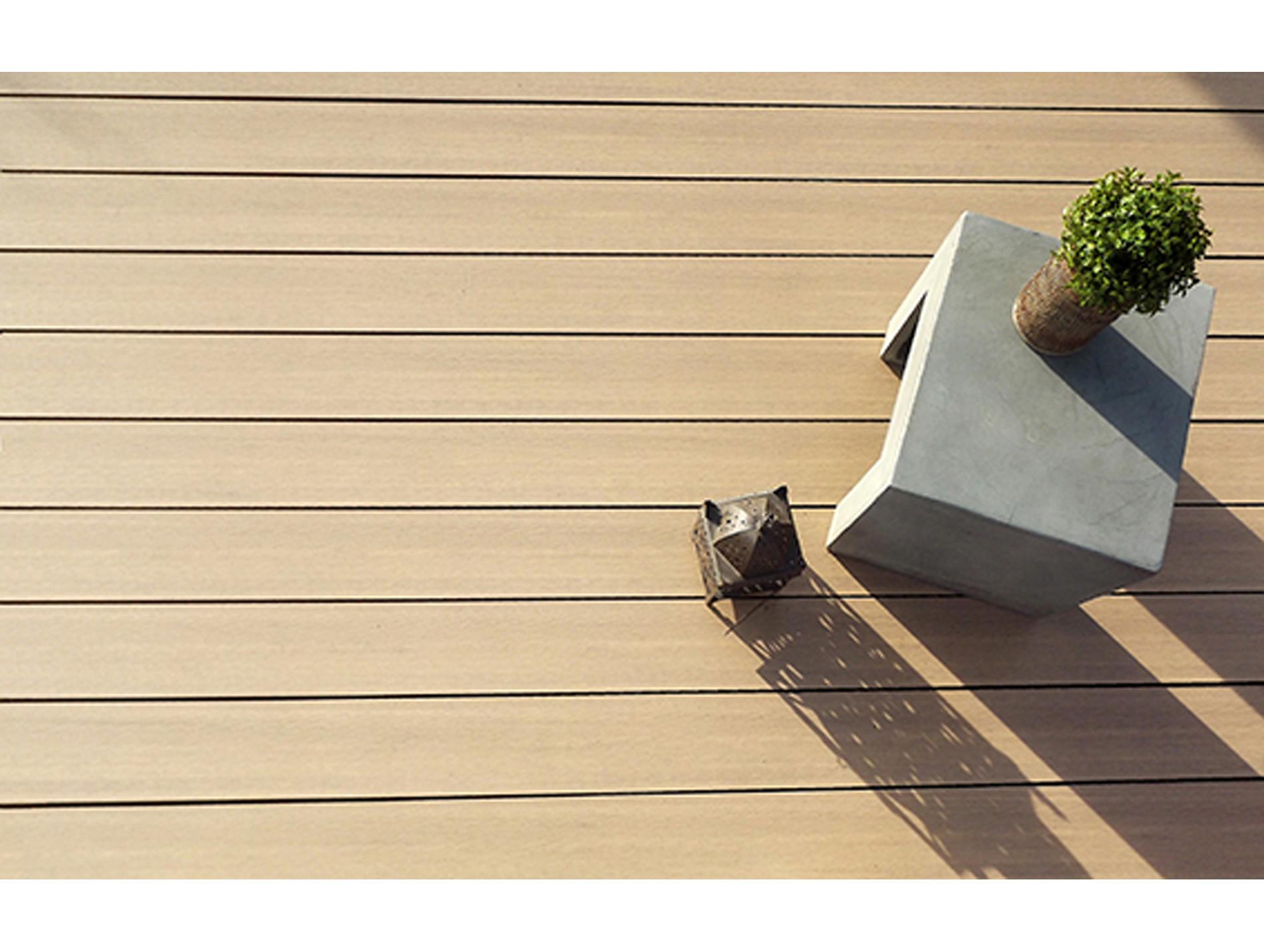 Lame de terrasse CoExtrudée 300x16,1cm