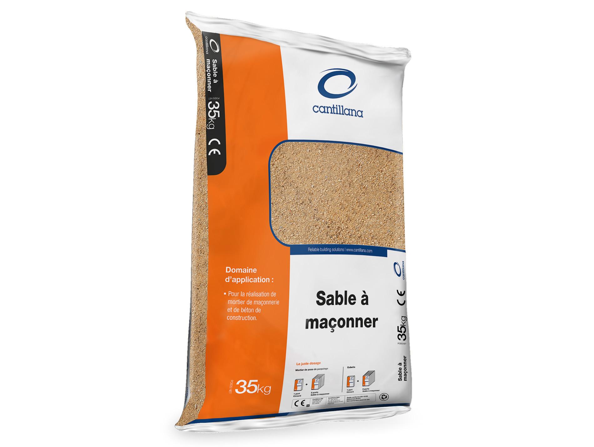 sable pour sableuse : A consulter avant votre achat