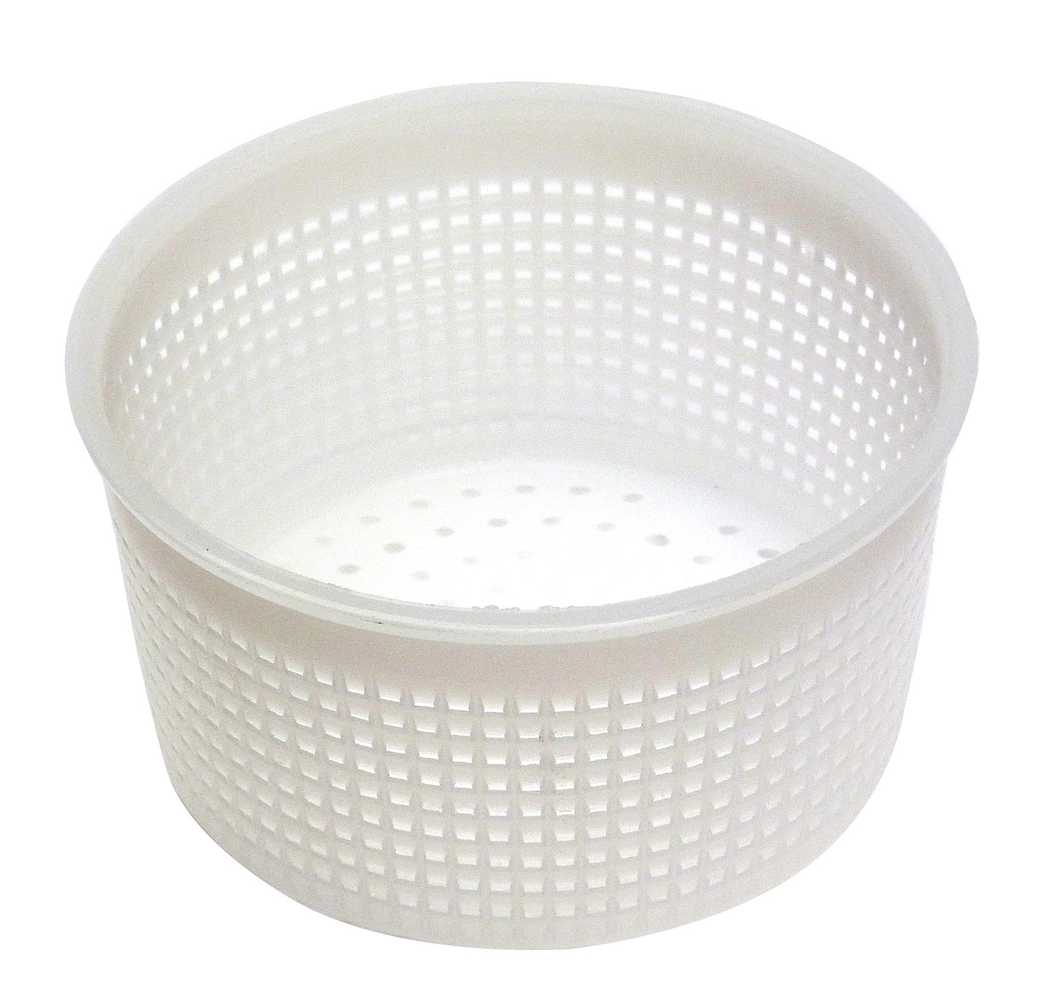 Forme à fromage 250g