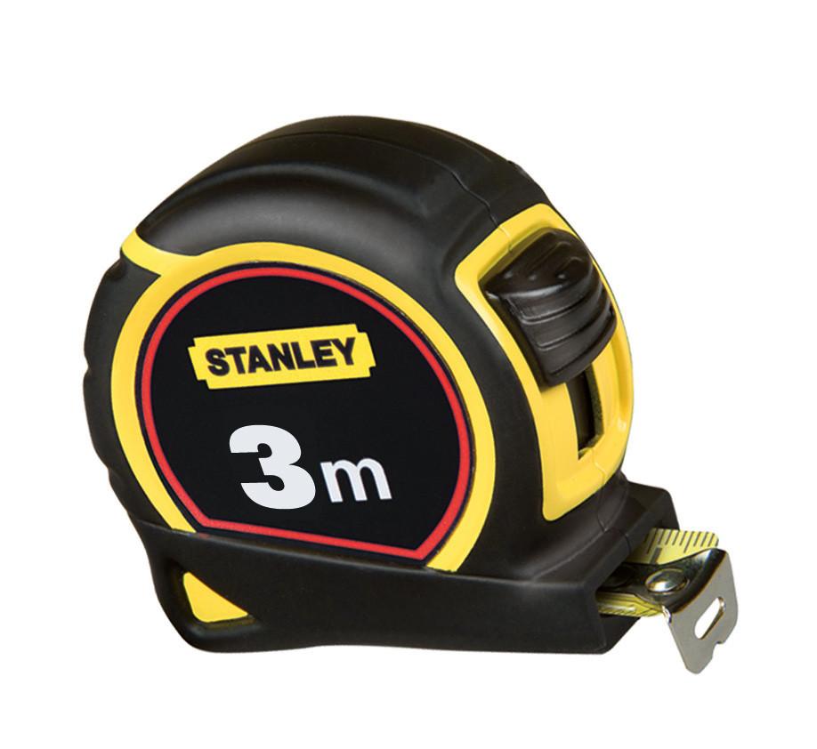 Mètre 5M Tylon STANLEY