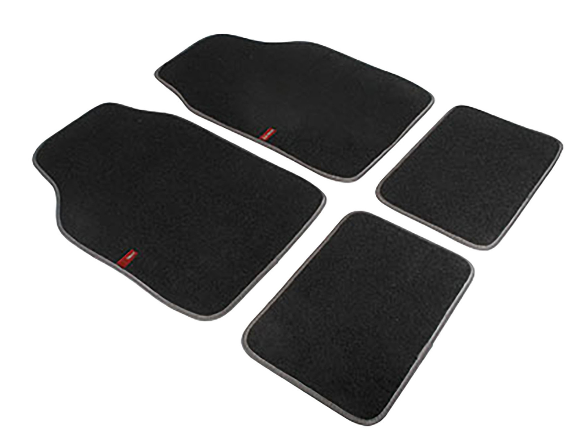 Tapis de sol voiture M8 TURBO x8