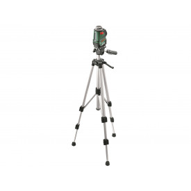 Niveau laser rotatif PLL 360 set Premium BOSCH