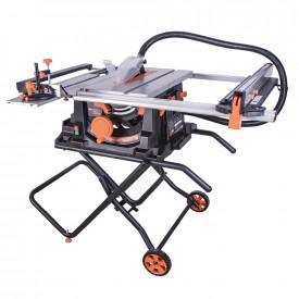 Scie sur table 1500W RAGE5-S