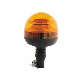 Gyrophare LED Agriled flexible 12/24V