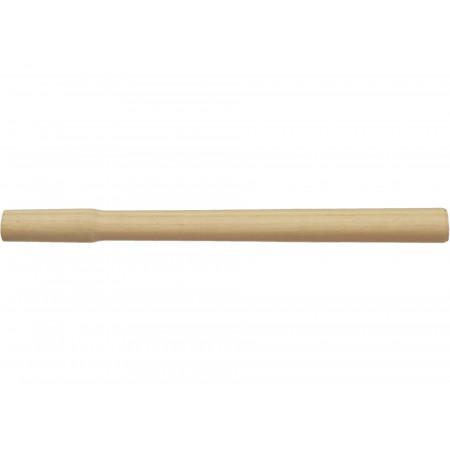 Manche de marteau rivoir ovale 40cm