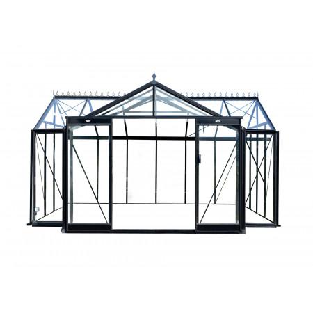Serre ACD Prestige Orangerie Babette 15,40m²