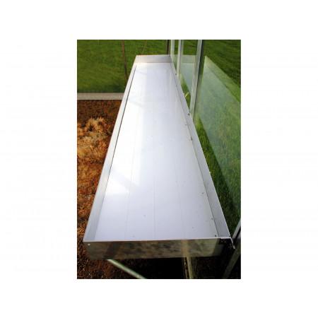 Table pour plantes 217x42cm ACD Prestige laqué
