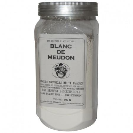 Blanc de meudon 600g DOUSSELIN