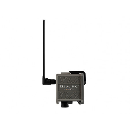 Adaptateur cellulaire universel Cell-Link SPYPOINT