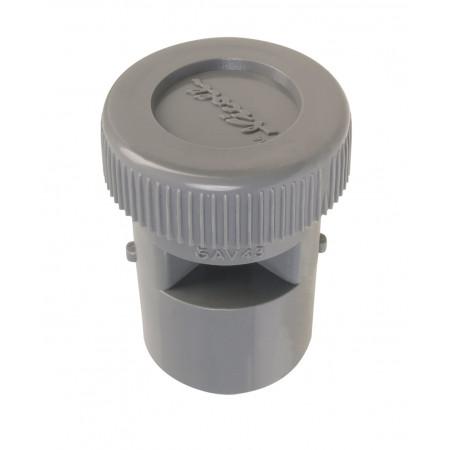 Aérateur à membrane D40