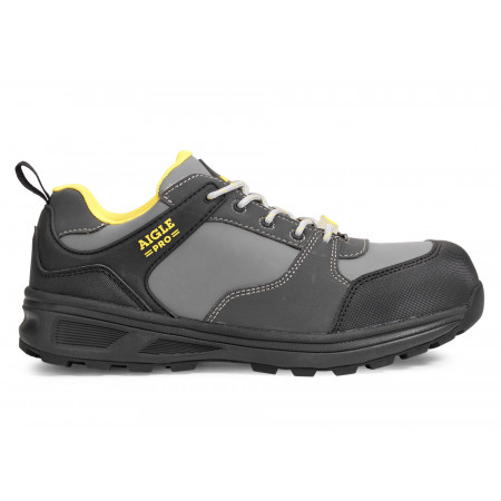 Chaussures de sécurité Solter S3 AIGLE