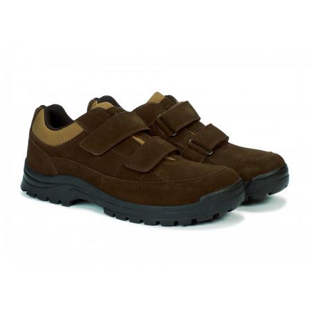 Chaussures de travail basses AIGLE Alten Scratch