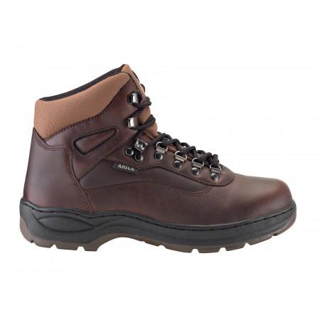 Chaussures de travail montantes AIGLE Picardie