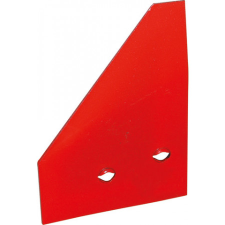 Aileron coutre gauche NAUD G.031194 EE