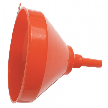 Entonnoir Plastique 250mm