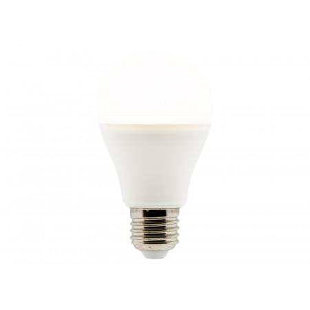 Ampoule LED standard 10W E27 2700K