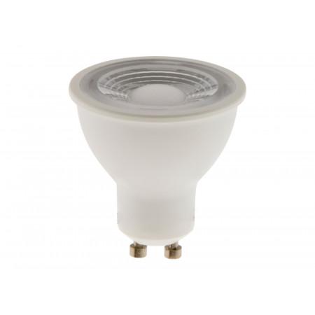 Ampoule à réflecteur LED 5W GU10 2700K
