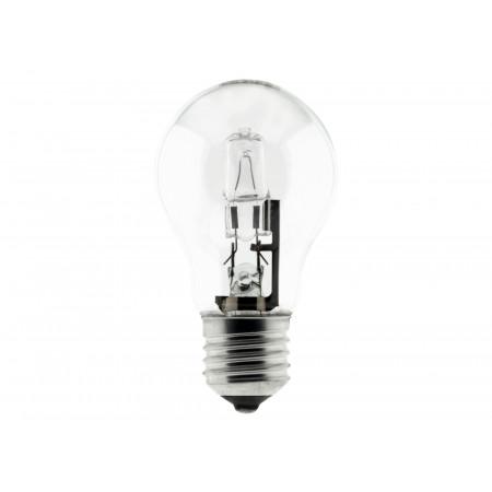 Ampoule halogène 42W E27 X3