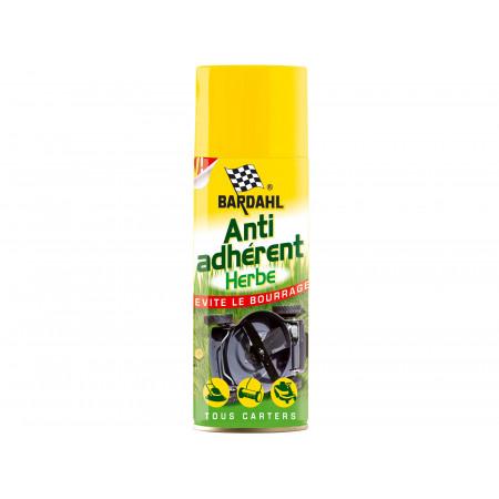 Anti-adhérent herbe 400ml