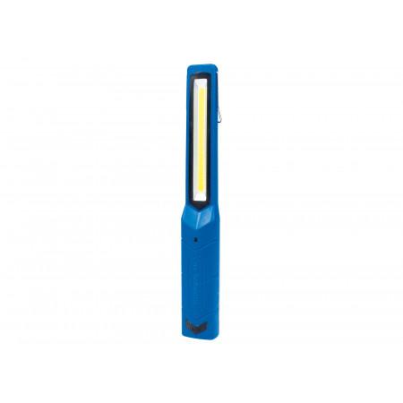 Baladeuse Led sans fil rechargeable 200lm USB