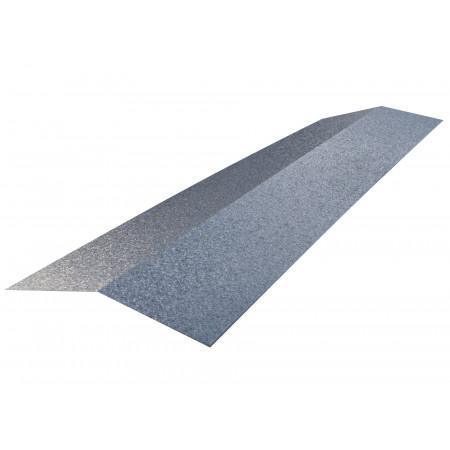 Faitière Tuile R Pro graphite 1m