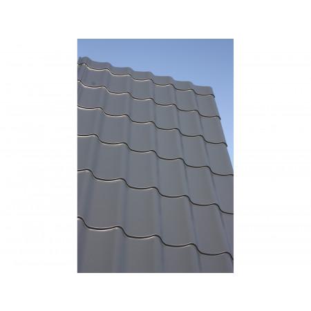Charpente Et Couverture Matériaux De Construction Espace