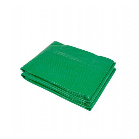 Bâche polyéthylène 2x4,5m pour serre FORESTA SRA 2045