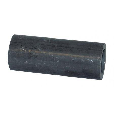 Bague 16,5X25X61mm origine ROUSSEAU 5.200.02 EE