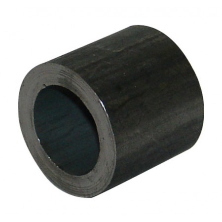 Bague 25x16,5mm adaptable LAGARDE BL002281 EE