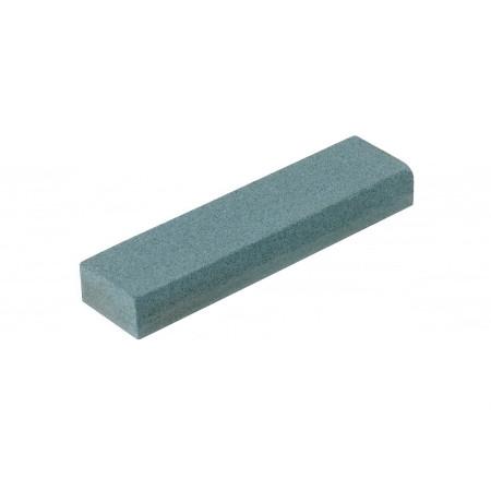 Pierre d'affûtage grain fin 320/cm² BAHCO