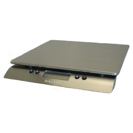 Balance électronique de cuisine 10kg