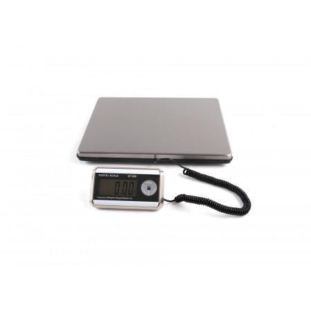 Balance plateforme 150kg