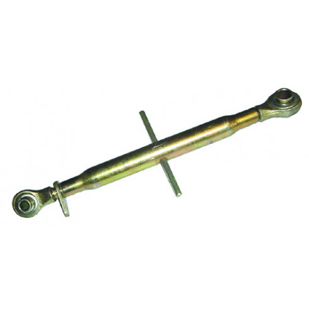 Barre de poussée complète 400 520/750 catégorie 1