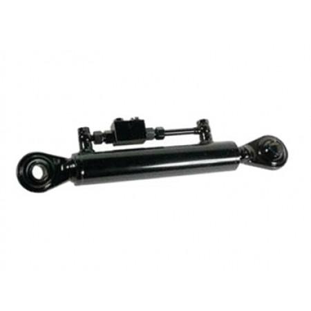 Barre de poussée hydraulique avec valve de blocage 210 480/690