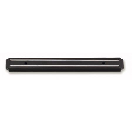 Barre porte couteaux magnétique 38cm