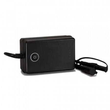 Batterie powerbank pour caméras LUDA FARM