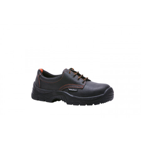 Chaussures de sécurité basses S3 SRC MIAMI
