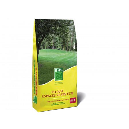 Gazon Espaces verts Eco BHS 25kg